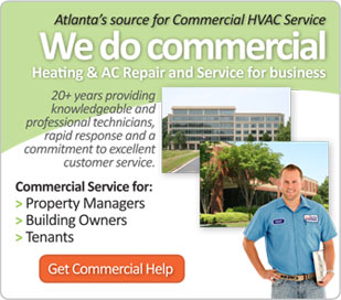 commercial-hvac-service