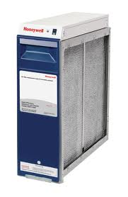 honeywell-f300-air-cleaner