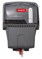 honeywell-truesteam-humidifier