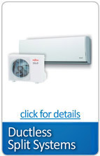 ductless-split-system