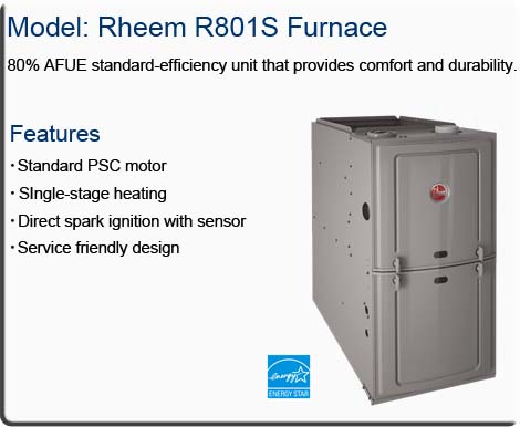 rheem-furnace-postion-1