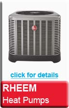 rheem-heat-pumps